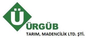 https://www.urgubleonardit.com/images/logo.png